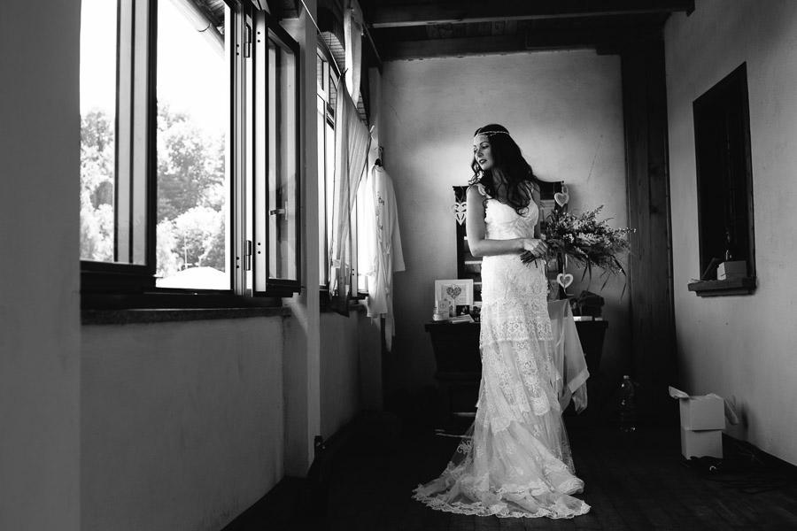 Wedding in Castagneia Piemonte