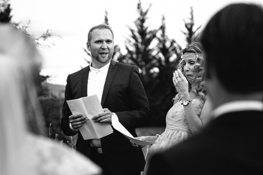 Wedding Photographer Agriturismo Piettorri, Casole d'Elsa, Siena