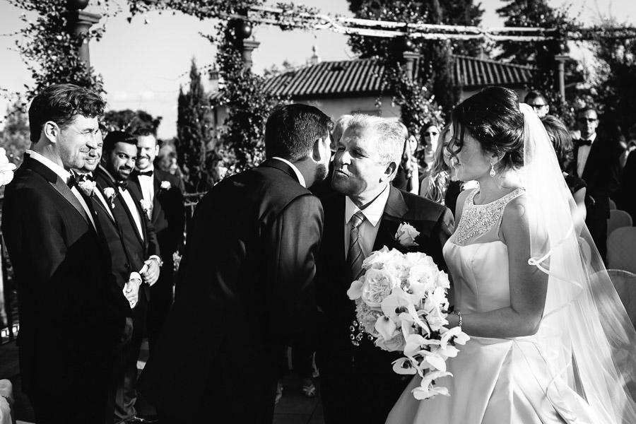 Empoli Fotografo di Matrimonio
