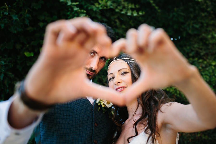 Best Wedding Photographer in Italy