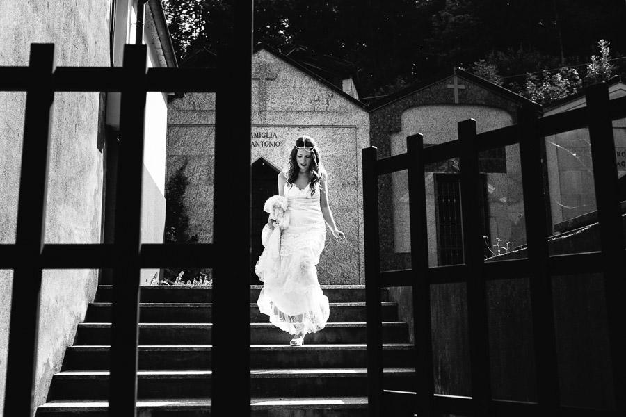 Piedmont Wedding Photographer