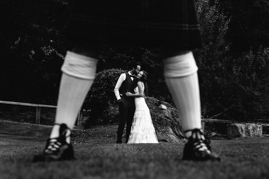 Best Italian Photographer for Weddings