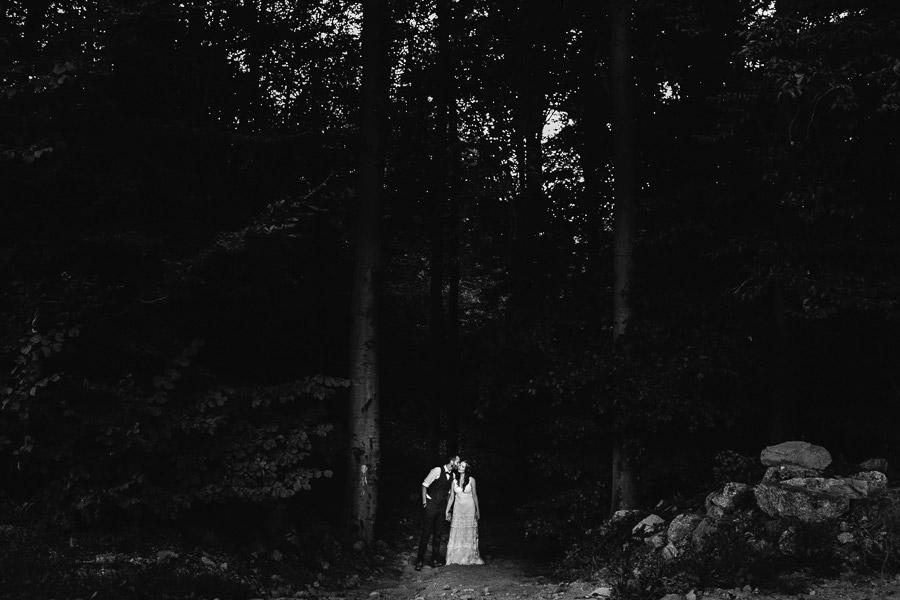 Weddings in Piedmont