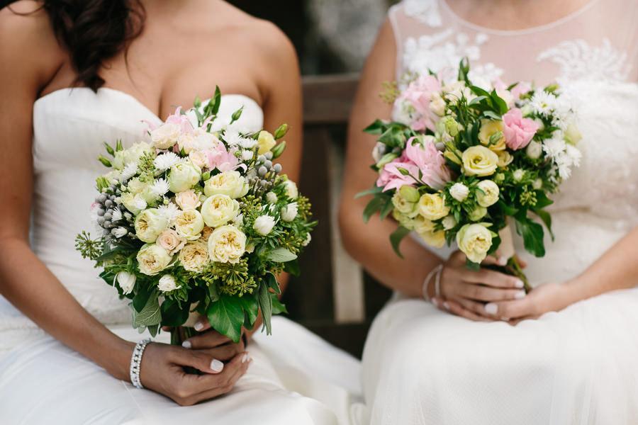 Same-Sex Marriage Tuscany