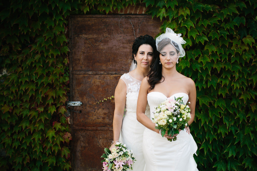 Gay Wedding Italy