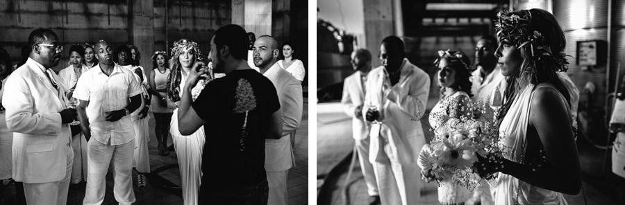Gambino Vini Linguaglossa Etna volcano Wedding Photographer