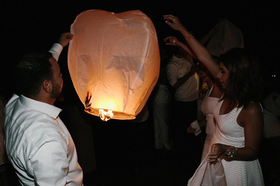 chinese lanterns wedding photographer sicily
