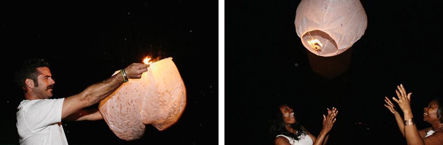 chinese lanterns wedding taormina sicily