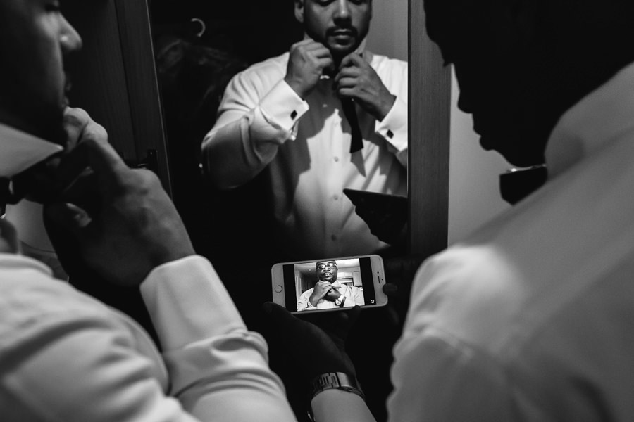 Wedding Photographer Taormina Sicily