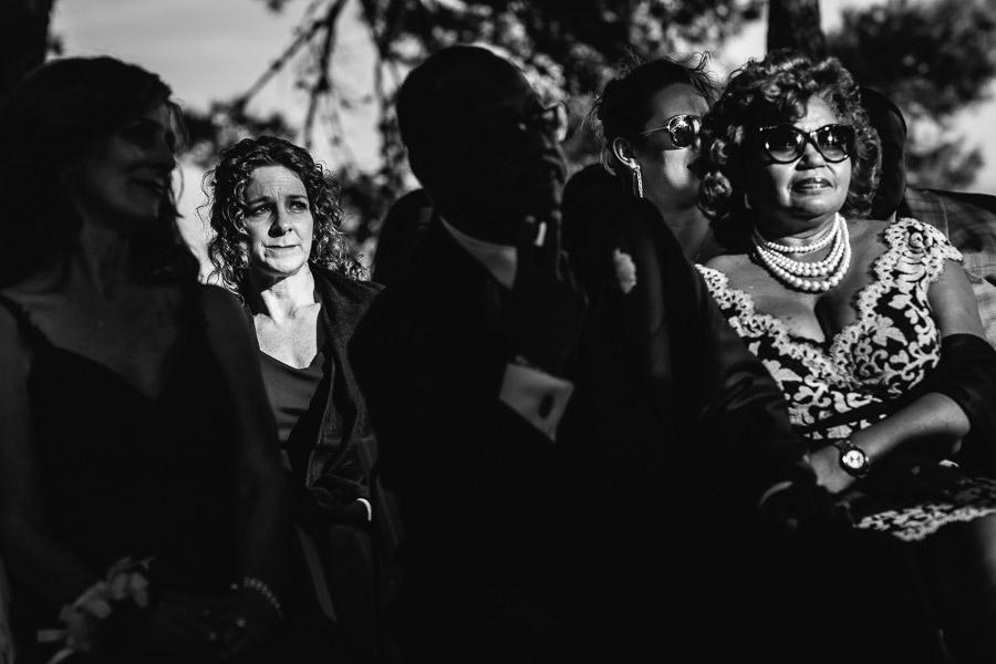 sicily wedding ceremony photographer