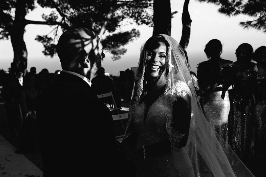 Beyoncé wedding ceremony photos