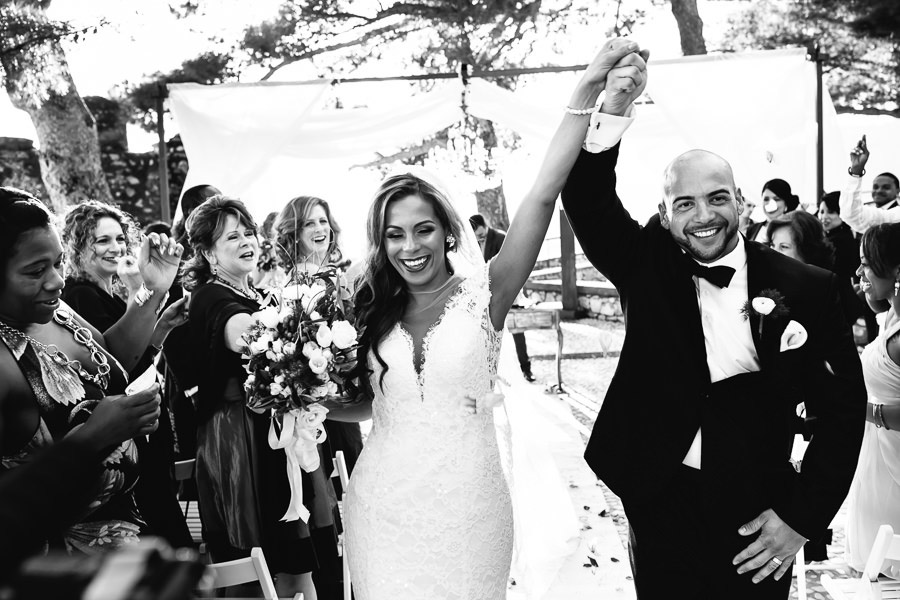 sicily destination wedding photographer