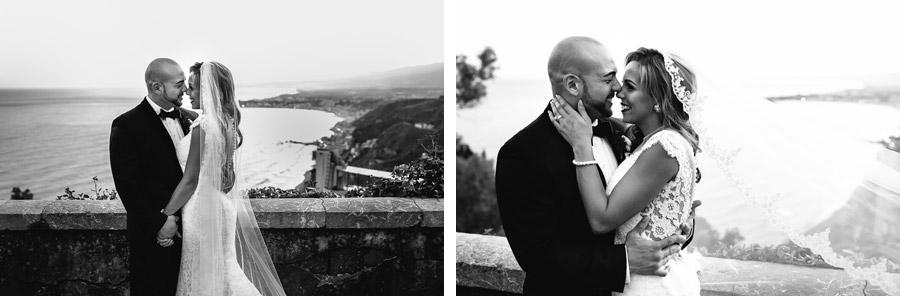 Beyoncé wedding sicily photographer julian kanz