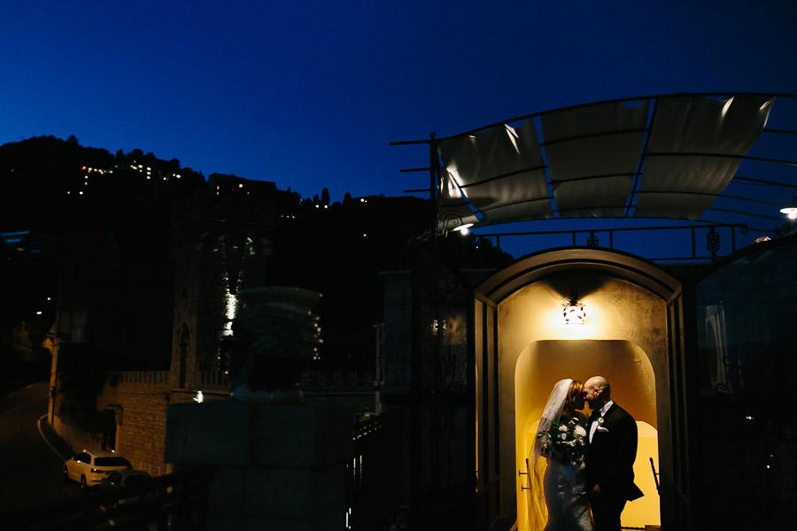 Ristorante Villa Antonio Wedding Photographer