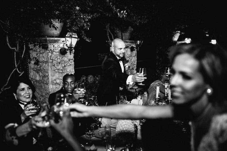 Best Destination Wedding Photographer Italy