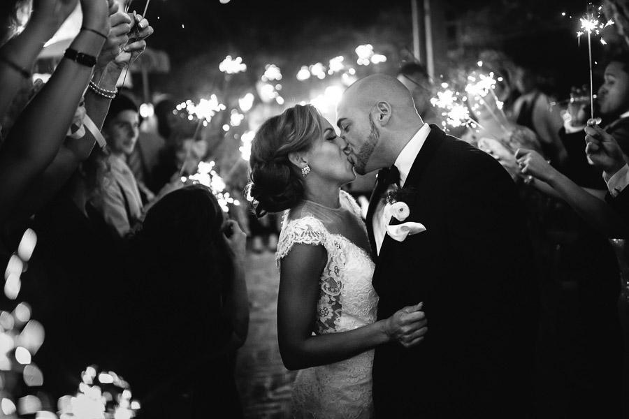 Best Wedding Photographer Sicily