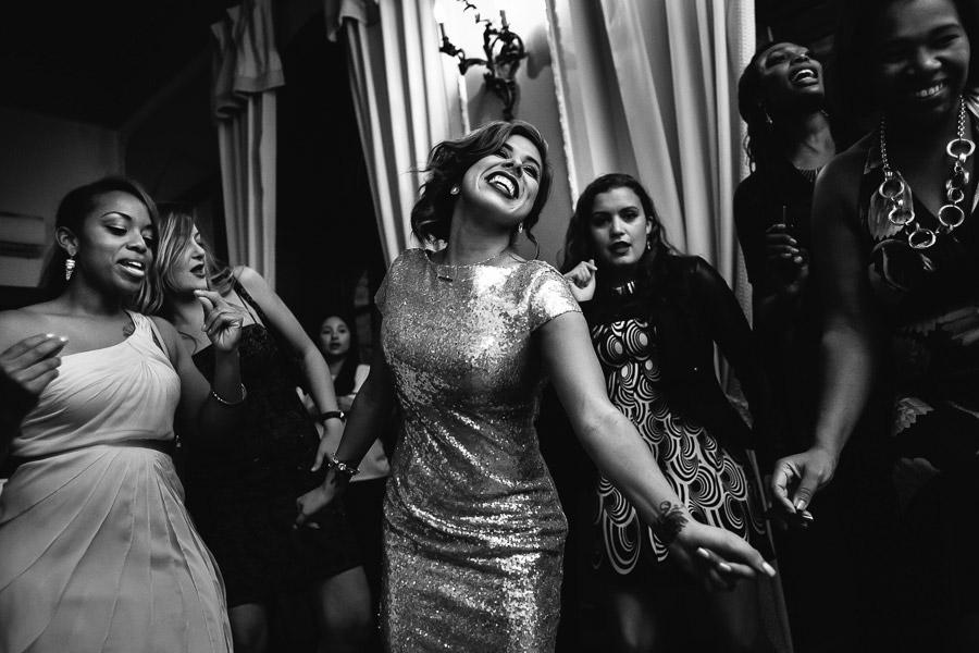 Wedding Dances Sicily