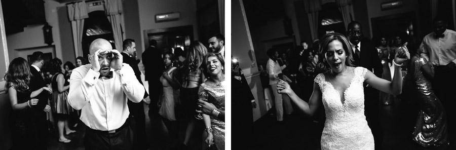 Bride Groom Wedding Sicily