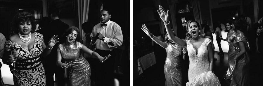 Wedding Dances Taormina