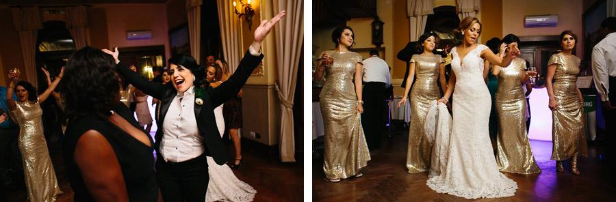 Wedding Dances Destination Wedding Italy
