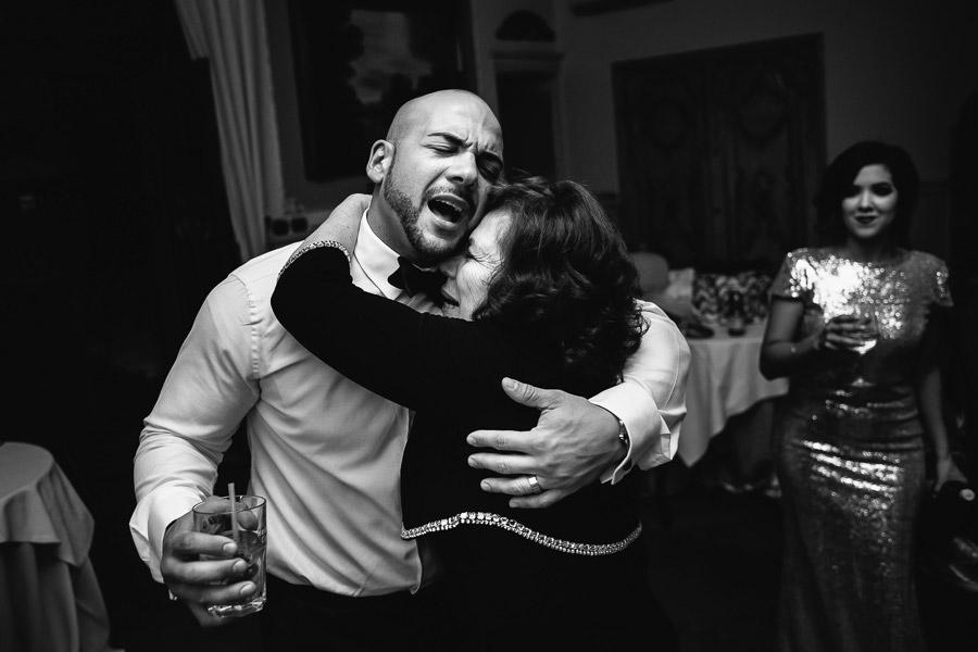Destination Wedding Photographer Julian Kanz
