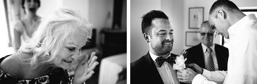 Julian Kanz Cinque Terre Wedding Photographer