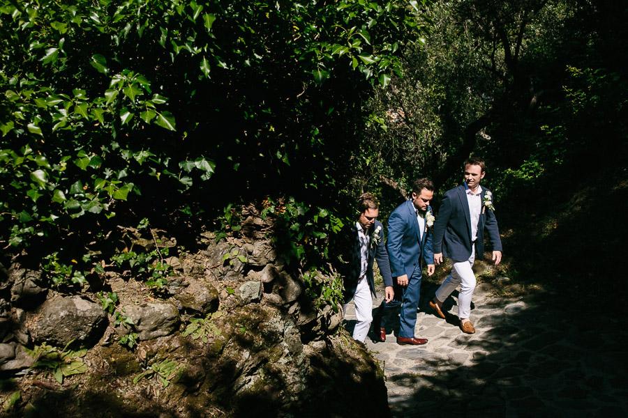 Liguria Wedding Photographers