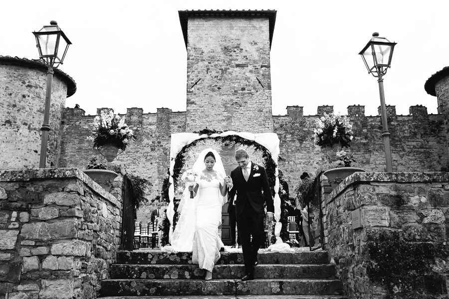 Best Photographer Tuscany