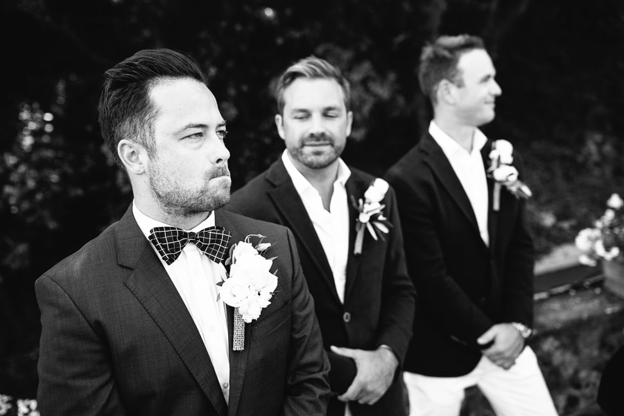 Buranco Vineyard Cinque Terre Wedding Photographer