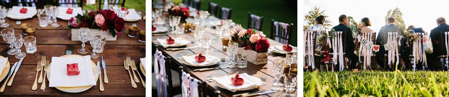 Pinterest Wedding Photographer Tuscany