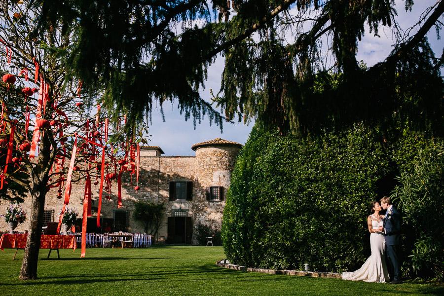 Unique Wedding Photographer Italy