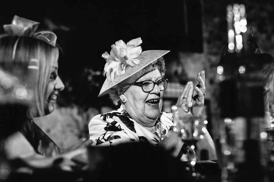 Best photojournalistic photographer tuscany