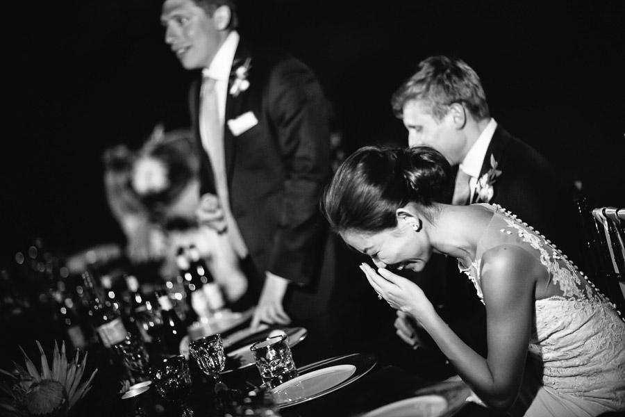 Reportage wedding tuscany