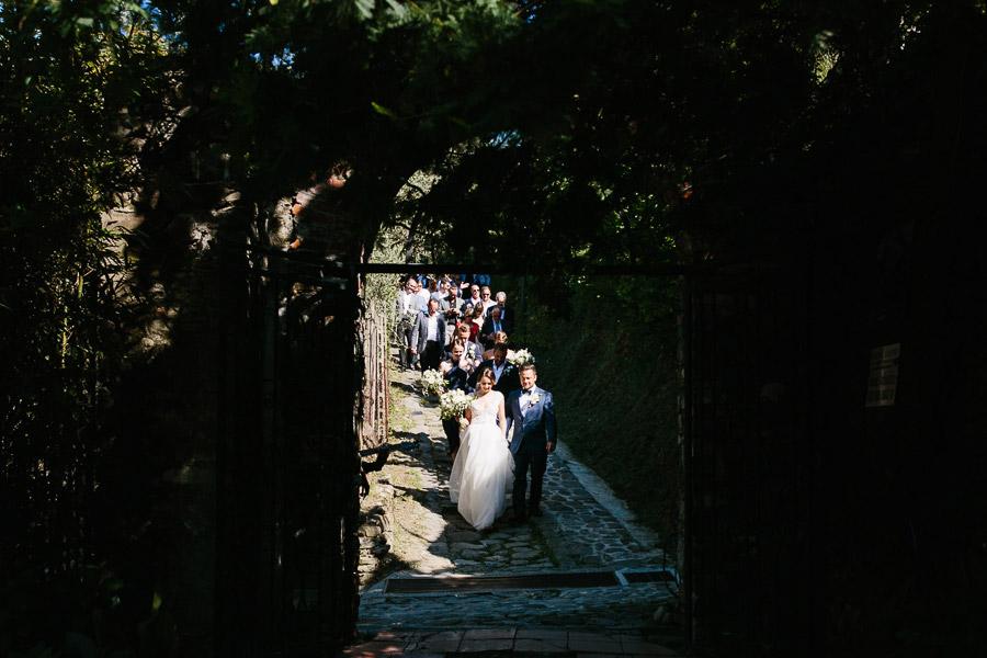 Liguria Wedding Photographer