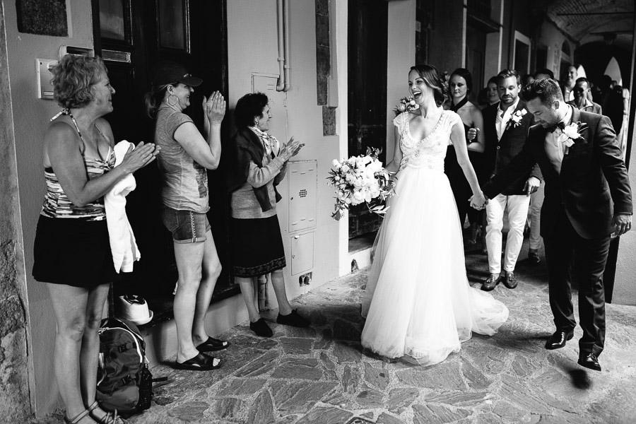 Buranco Vineyard Photographer