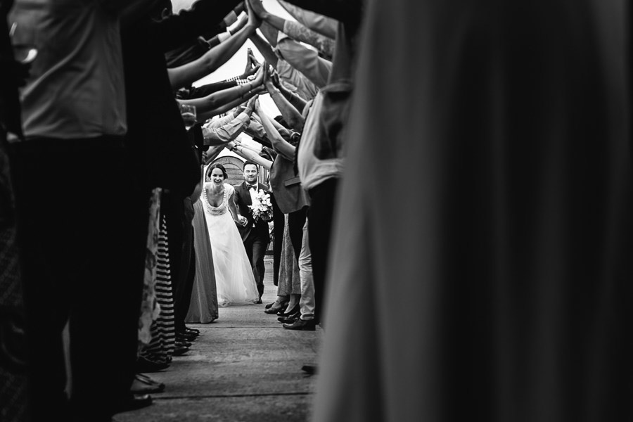 Award Winning Wedding Photographer Italy