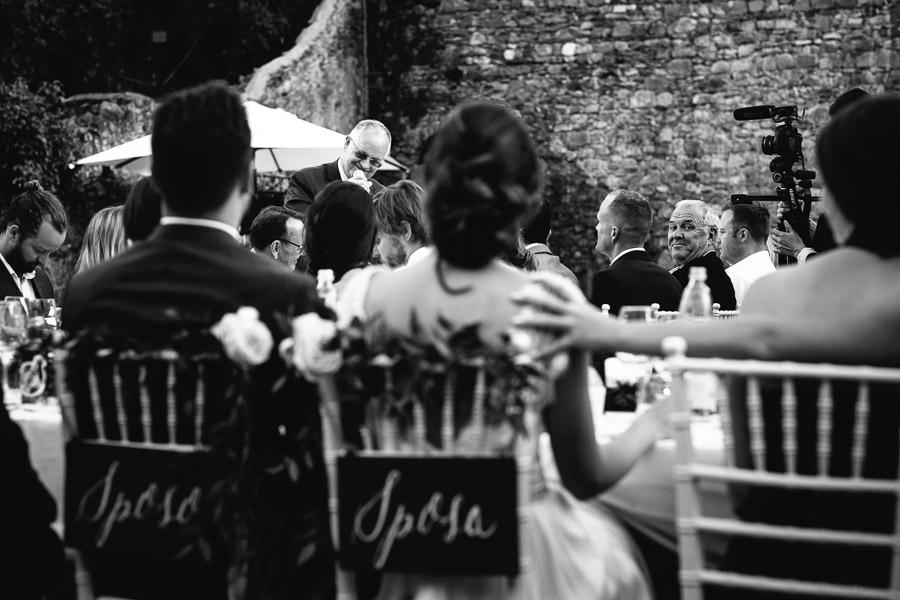 Monterosso Wedding Photographer