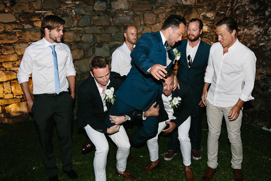 Buranco Cinque Terre Wedding Photographer
