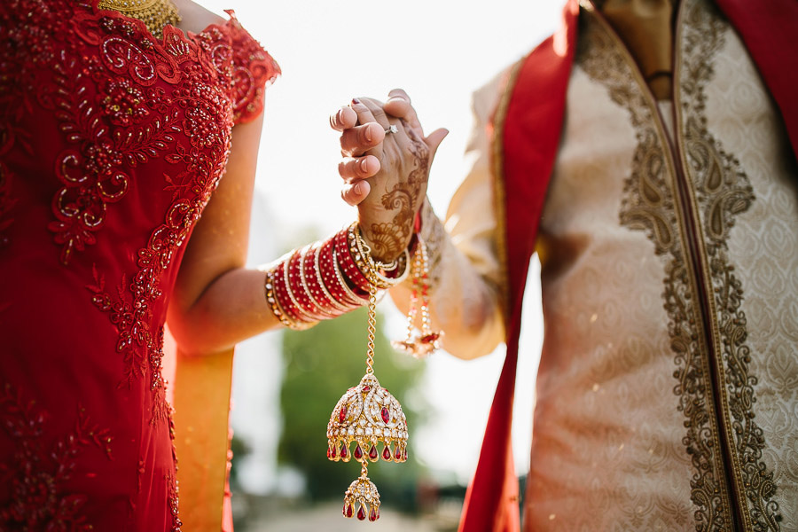 fotografo per matrimoni a londra