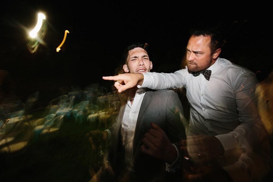 Riomaggiore Cinque Terre Wedding Photographer
