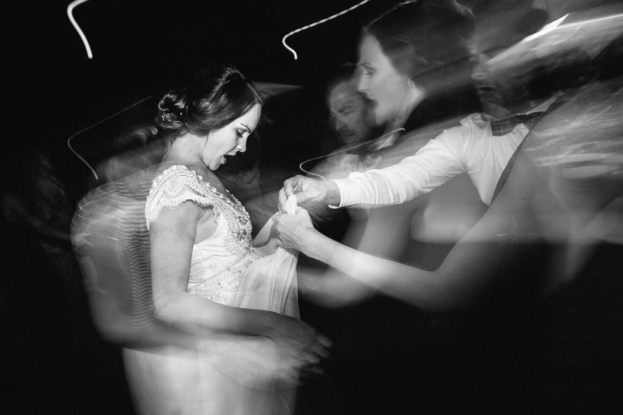 Monterosso Cinque Terre Wedding Photographer