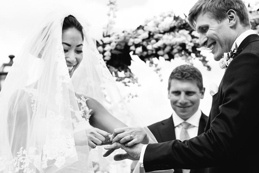 Castello di Gabbiano Wedding Photographer