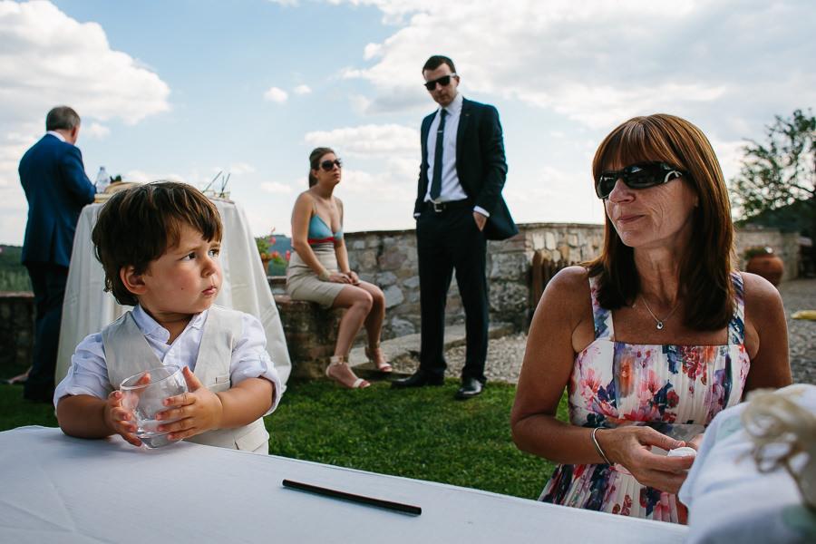 Best Tuscan Wedding Photographer
