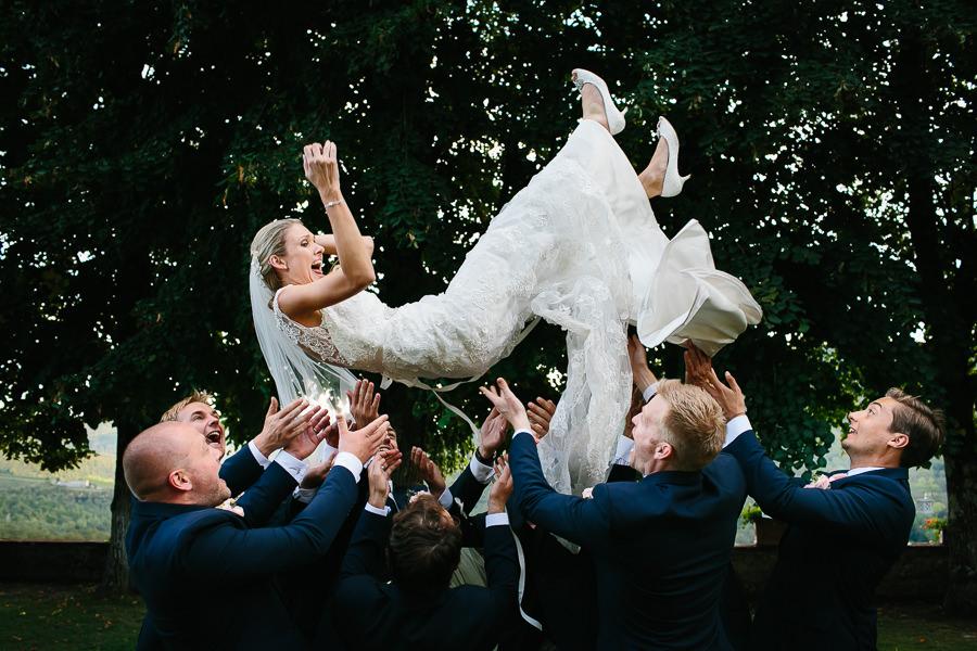 Best Italian Wedding Photographer