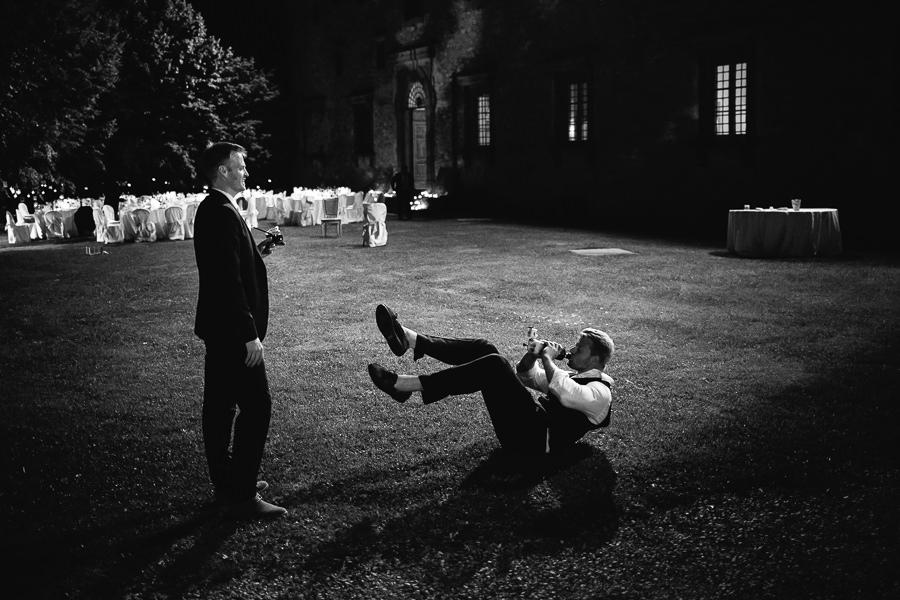Castello di Meleto Wedding Photographer Gaiole Chianti