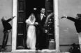 liguria-fotografo-matrimonio