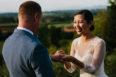 tuscany-wedding-photos