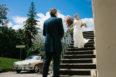Villa Marta Wedding Photographer