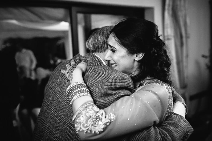 Mehndi Night Wedding Photographer Winchester