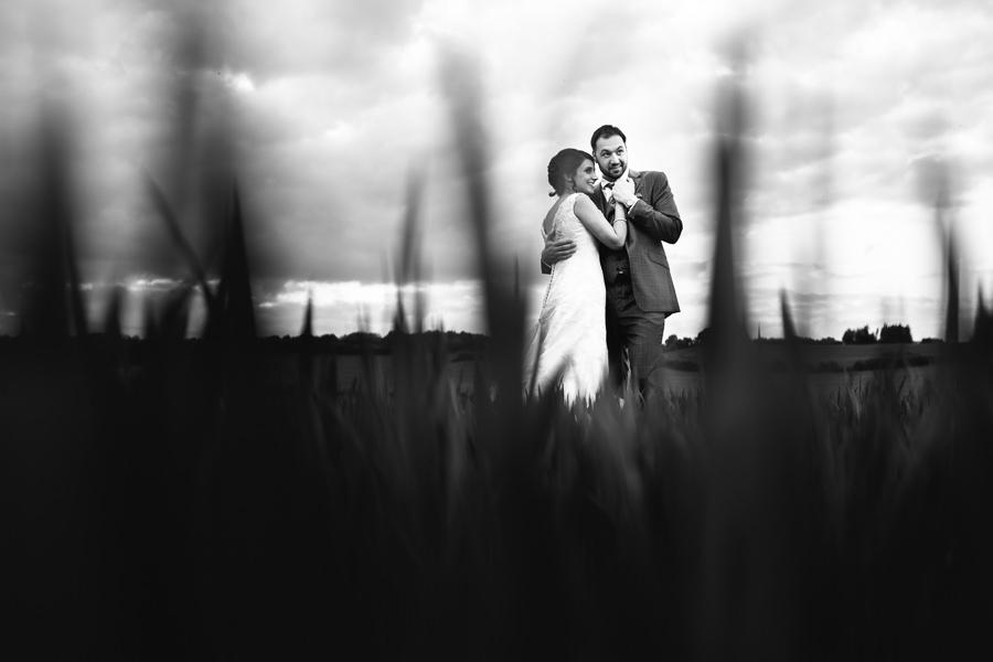 Best UK Portrait Photographer